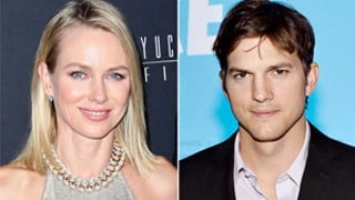 Razzie Nominations 2014: Naomi Watts, Will Smith, Ashton Kutcher Among Year's Worst Nominees