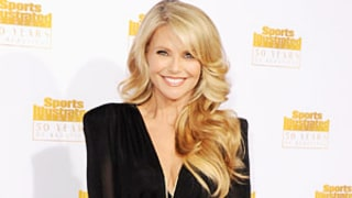 Christie Brinkley, Heidi Klum, Other Supermodels Over 40 Look Hotter Than Ever: How They Do It