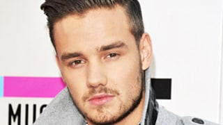 Liam Payne Apologizes For Standing on Balcony Ledge: