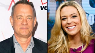 Oscar Nominations 2014 Snubs and Surprises, Kate Gosselin Scolds Twins During Today Show Interview: Top 5 Thursday Stories