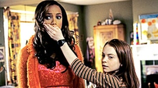 Tyra Banks Confirms Life-Size Sequel, Miley Cyrus Freaks Out