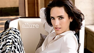 Jennifer Connelly: I've Known People Who