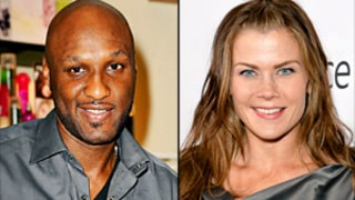 Lamar Odom Makes Desperate Calls to Khloe Kardashian; Alison Sweeney Leaves Days of Our Lives: Top Stories