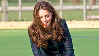 Kate Middleton's Favorite Boots: Details on the Duchess' Go-To Footwear