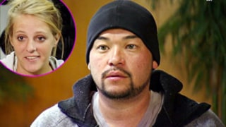 Jon Gosselin Compares Girlfriend Liz Jannetta to Ex-Wife Kate Gosselin on VH1's Couple's Therapy