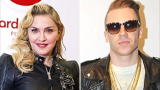 Queen Latifah to Officiate 34 Weddings During Macklemore & Ryan Lewis, Madonna's