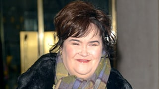Susan Boyle and 6 Other Stars Who Have Returned to 'Regular' Jobs