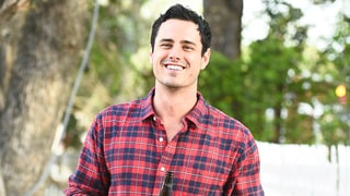 Bachelors Sean Lowe, Ben Flajnik and More React to Ben Higgins' Two 'I Love Yous': 'Bro, That Wasn't Smart'