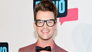 Brad Goreski Shares His Oscar Dress Predictions, Red Carpet Rules