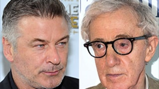 Alec Baldwin Lashes Out at Fan Who Says He Owes Dylan Farrow an Apology After Woody Allen Sexual Abuse Essay