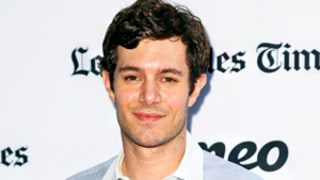 Adam Brody Thinks His O.C. Character Seth Cohen Would Be Dead By Now