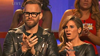Biggest Loser's Jillian Michaels, Bob Harper React to Winner Rachel Frederickson's Shocking Weight Loss