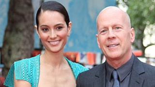 Bruce Willis, Wife Emma Heming-Willis Babymoon Before Second Baby: Details