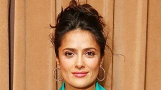 Salma Hayek's Best Beauty Secrets: Try Them Now!