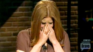 Amy Adams Cries Remembering Philip Seymour Hoffman on Inside the Actors Studio:
