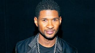 Jet Skier Who Hit Usher's Former Stepson Found Guilty of Homicide