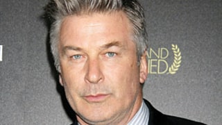 Alec Baldwin Is