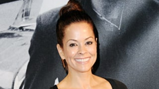 Brooke Burke-Charvet Jokes About Dancing With the Stars Exit: