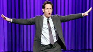 Jimmy Fallon, Paul Rudd Compete in Epic Lip Sync Battle on The Tonight Show: Watch Here!