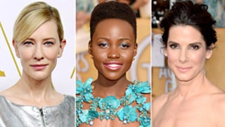 Oscars 2014 Predictions: Bag Snob Picks the Clutches Lupita Nyong'o, Jennifer Lawrence, and More Will Carry