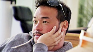 Jon Gosselin Slams Kate Gosselin on Couples Therapy: