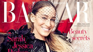Sarah Jessica Parker Thinks Women Today Are