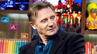Liam Neeson on Natasha Richardson's Death: Ski Resort Didn't Send a Sympathy Card