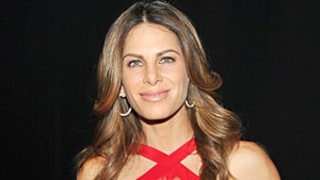 Jillian Michaels: Biggest Loser Winner Rachel Frederickson