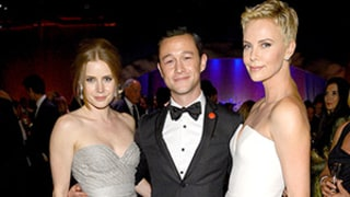 Oscars 2014 After Parties Preview: Inside the Hottest Bashes Including Vanity Fair, Governors Ball, and More