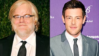 Oscars In Memoriam Tribute Honors Philip Seymour Hoffman, Omits Cory Monteith, Sarah Jones