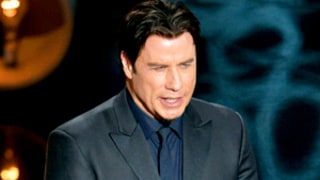 John Travolta Name Generator: See Leonardo DiCaprio, Beyonce, and Other Top Celeb Names