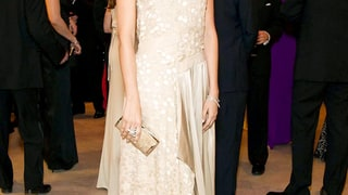 Camilla Belle: Mid-Winter Gala for Fine Arts Museums of San Francisco