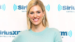 Real Housewives of New York City's Kristen Taekman: 5 Things You Don't Know About the Newcomer