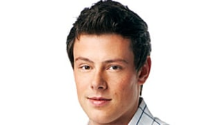 Glee Pays Tribute to Cory Monteith Again in Emotional