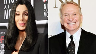 Cher and Longtime Designer Bob Mackie Split, Singer Says It