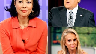 Talk Show Controversies and Feuds