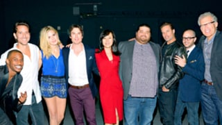 Lost 10th Anniversary Reunion Panel at PaleyFest: 5 Highlights and Revelations