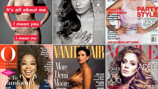 Biggest Magazine Cover Controversies Ever