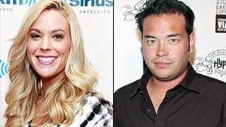 Kate Gosselin's Kids