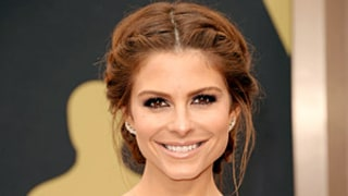 Maria Menounos Leaving Extra to