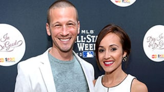 Ashley Hebert Pregnant, Expecting First Child With Husband J.P. Rosenbaum!