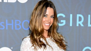 Kelly Bensimon's Top Style Trends for Spring 2014: Pastel, Fringe