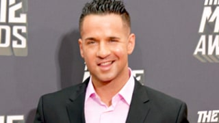 The Situation Returns to Reality TV With His Family on Docu-Comedy Series The Sorrentinos