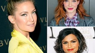 Celeb Beauty Must-Haves
