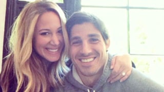 Haylie Duff Engaged to Boyfriend Matt Rosenberg: See Her Engagement Ring!