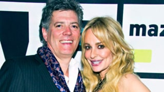 Taylor Armstrong Marries John Bluher: All the Wedding Details