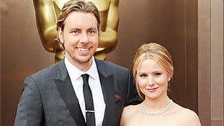 Kristen Bell: I Want to be