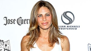 Jillian Michaels Wants to Quit Biggest Loser: