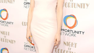 Rachel Weisz: The Opportunity Networks Night of Opportunity
