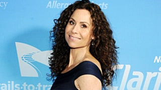 Minnie Driver Quits Twitter Over Mean Bikini Body Bullying Comments: